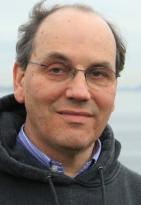 Dan Booth Cohen, PhD