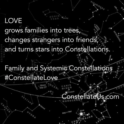 ConstellateLove2