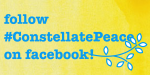 ConstellatePeace fb button