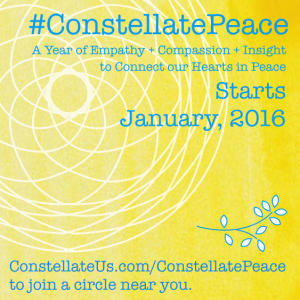 ConstellatePeace500